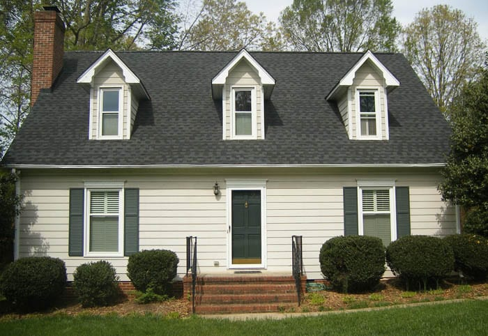 Champion-Services-Roofing-Siding-and-Gutters-Before